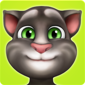 My Talking Tom v2.2.2 Hileli Apk indir