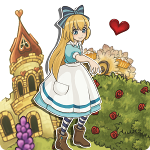 New Alice's Mad Tea Party Apk v1.4.0 Android Hileli indir