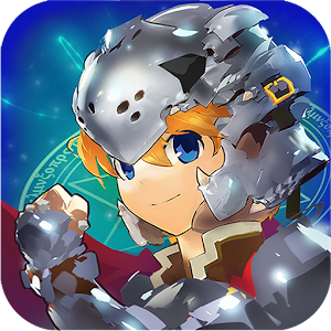 Onion Knight v2.2 Android Hileli Apk indir