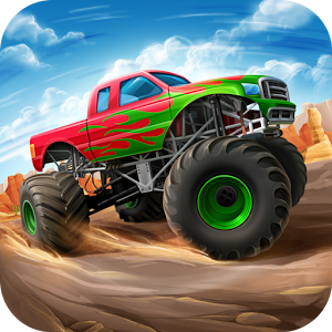 Race Day Multiplayer Racing v1.0.6 Android Hileli Apk indir