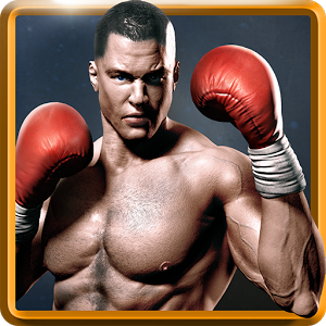 Real Boxing v1.9.7 Android Hileli Apk indir