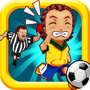 Running Game v1.2 Hile Apk indir