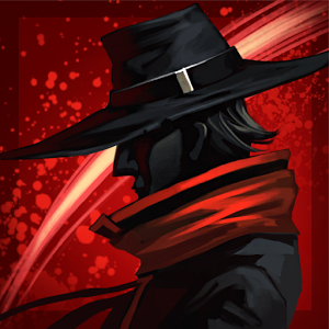 Shadow Hunter v2.4 Para Mod Hileli Apk indir