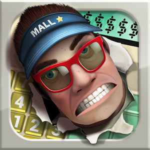 Smash the Mall - Stress Fix Apk v1.1.8 Android Hileli indir