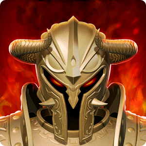 Soul Taker Face of Fatal Blow v2.7.12.23 Android Apk Hile indir