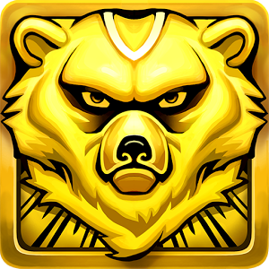 Spirit Run v1.225 Android Hileli Apk indir