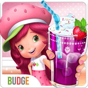Strawberry Sweet Shop v1.3 Android Hile Apk indir
