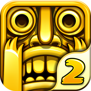 Temple Run 2 v1.12.2 Android Hileli Apk indir