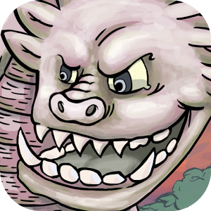 The Last Monster Master v1.0.1 Hileli Apk indir