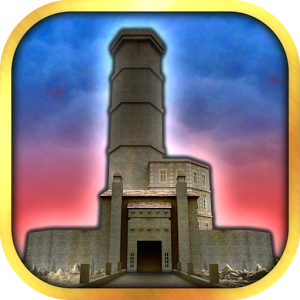 The Magic Castle Mystery Game v1.7 Android Hile Apk indir