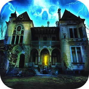 The Mystery of Haunted Hollow v1.0 Hileli Apk indir