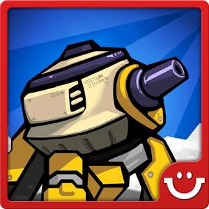 Tower Defense v1.6.6 Limitsiz Para Ve Elmas Hileli Apk indir