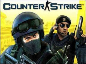counter-strike-cs-1.6