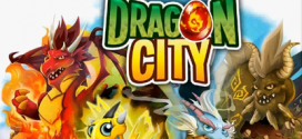 Dragon City Hile 29.01.2015
