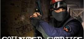 Counter Strike Hile EsatLX Aim CFG 26.01.2015 indir