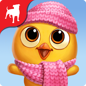ountry Escape v2.6.173 Android Hileli Apk indir