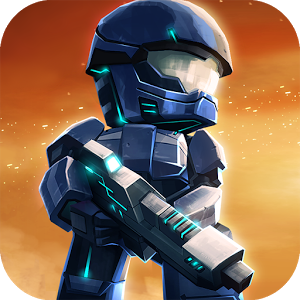 Call of Mini™ Infinity v2.4 Hileli Apk indir