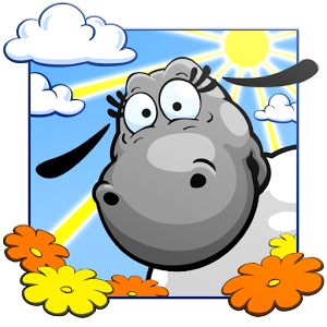 Clouds & Sheep Premium v1.9.9 Mod Hileli Apk indir