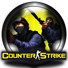 Counter Strike ByBrawe Config Hileli Mod indir
