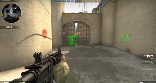 Counter Strike Csgo Hotkey Multihack Hile indir