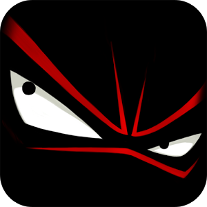 DRAW SLASHER by Mass Creation v1.0.0 Hileli APK indir
