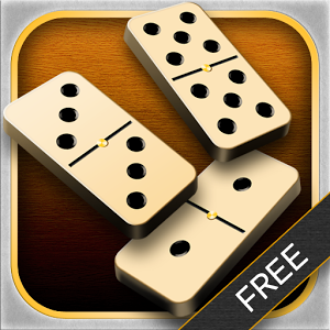 Dominoes Elite v4.6 Hileli Apk indir