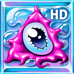 Doodle Creatures HD v2.3.22 Android Hileli APK indir