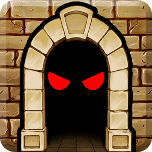 Dungeon Flicker v1.0.1 Android Hileli Apk indir