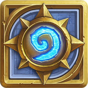Hearthstone Heroes of Warcraft v2.2.0.7854