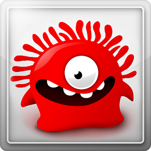 Jelly Defense v1.23 Mod Hileli Apk indir