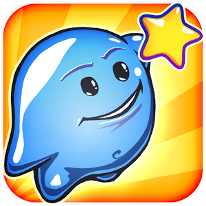 Jelly Jumpers v1.0.4 Android Hileli Apk indir