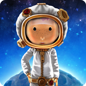 Little Galaxy Family v2.5.5 Apk Cep indir