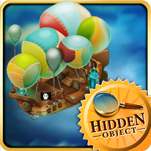 Pudding Pirates v1.0.1 Android Apk Hileli Oyun indir