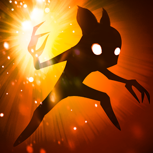 Second Shadow v1.5 Apk indir