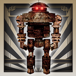 Steampunker - Tablet Edition v2.1 Android Hileli APK indir