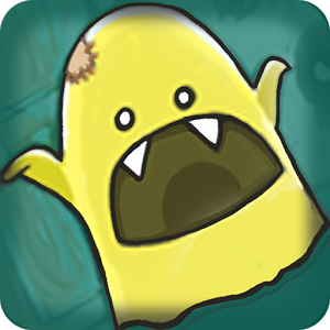 The Creeps! v1.15.16 Android Apk indir