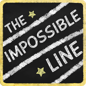 The Impossible Line v1.1.1 Apk Hile indir