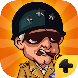 Tiny Fort v1.11 Android Hileli Apk indir