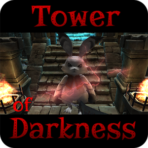 Tower of Darkness Pro v1.0.9 Premium Hileli APK indir
