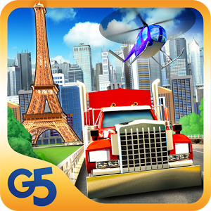 Virtual City Playground v1.15.6 Android Hileli APK indir