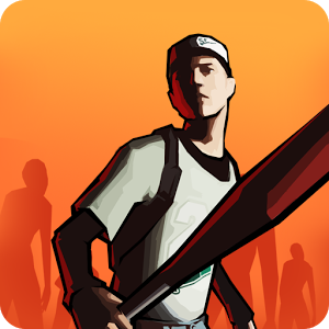 Zombies Don't Run v1.2.1