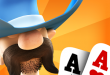 Governor of Poker 2 Premium v1.2.21 Hile apk indir