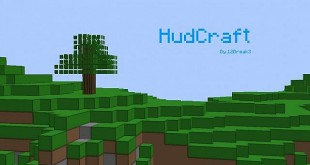 HudCraft-Resource-Pack