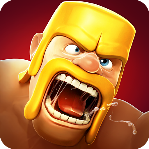 Clash of Clans apk indir