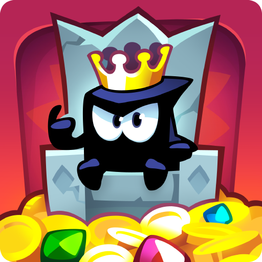 King of Thieves apk indir