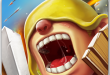Clash of Lords 2 v1.3.3 Hileli APK Mod indir