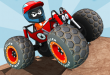 Mini Racing Adventures v1.0 Hileli APK indir