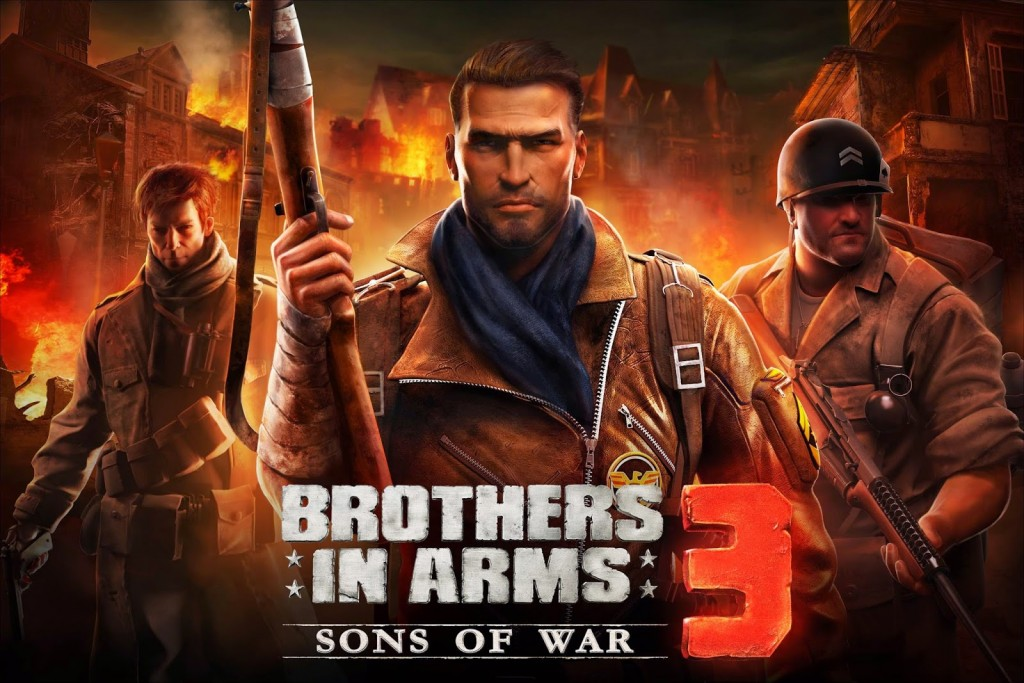 Brothers-in-Arms-3-for-iOS-teaser-003