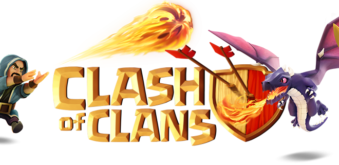 Clash Of Clans Generator Android No Survey Clash Of Clans Link ...