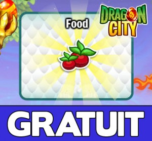 Facebook Dragon City Bonus Hile Ödülleri 11.08.2015